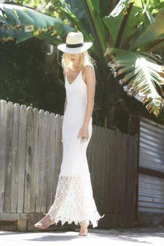 Never Enough: Summer Dresses