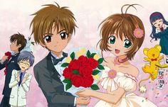 Estaremos juntos para siempre pororo Sakura dijo siii pororo dijo tengo una canción si las quieren oír