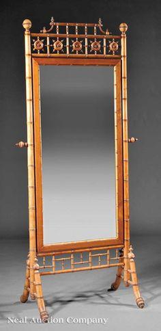 34 Best Furniture R J Horner Images Furniture