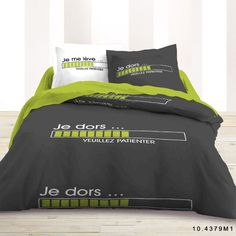 housse de couette ado basket rock basket rock quilt cover for teens collection luphique pour. Black Bedroom Furniture Sets. Home Design Ideas