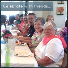 Leisure Villas - Lifestyle - Utah Valley's Premiere Builder of Communities for 55+ Villas, Utah, Community, Lifestyle, Villa, Mansions