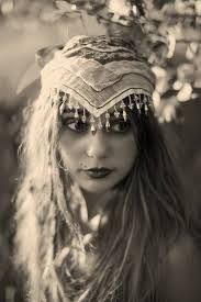Image result for romanian gypsy 1920