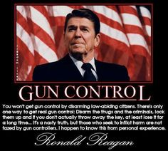 This is a true leader!!! The zero effect, I think was just some dumbass that wanted to get attention. Even with an attempt to take his life, he still believed in the Constitution of the United States of America, and all the Amendments there in. I can't wait till November when the republicans take over the Senate, and keep the House. This is an actual hero, that people looked up to. Instead of right now where we look at the ground in disgust