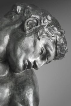 Discover recipes, home ideas, style inspiration and other ideas to try. Auguste Rodin, Musée Rodin, Camille Claudel, Art Sculpture, Modern Sculpture, Rodin Drawing, Rodin Museum, Non Plus Ultra, French Sculptor