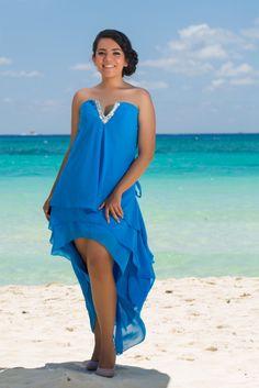 #WeddingOnTheBeach #RivieraMaya you want to look #amazing?  you don't want to spend a lot of money in a #dress !!!!  contact #BeFabulous and #rent it for a good price, just #BeFabulous  tienes una #BodaEnLaPlaya #RivieraMaya y quieres verte #Hermosa ?  no quieres gastar muchos #dineros en la #compra de tu #vestido!!!!  comunica con #BeFabulous y #alquila lo, por un buen precio.....  #BeFabulous #renta #vestidos #PlayaDelCarmen #Cancun #Tulum  www.rentadressvestidoplaya.com