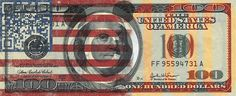Dollar Parody