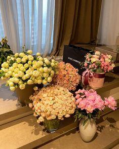 (1) Tumblr Spoiled Rotten, We Heart It, Fruit, Flowers, Plants, Pink, Beautiful, Luxury Life, Instagram