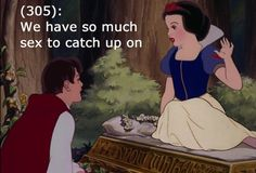 Disney texts from last night Princess Drinks, Bad Princess, Princess Quotes, Punk Princess, Drunk Texts, Funny Texts, Funny Jokes, Hilarious, Funny Sayings