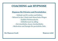 Fitness Workouts, Coaching, Stress, Motivation, Train, Running Away, Linz, Training, Work Outs
