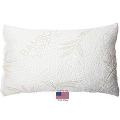 17 Adorable DIY Pillow Ideas http://DIYReady.com | Easy DIY Crafts, Fun Projects, & DIY Craft Ideas For Kids & Adults
