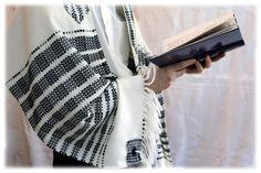 Joden, Jodendom en joodse gebedsdiensten in Rotterdam.  http://ohel-abraham.nl/wp/