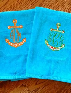 Embroidery Blanks Southern home blanks | Shop Wholesale