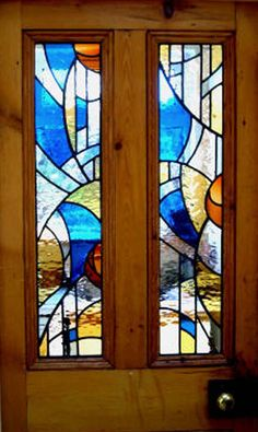Google Image Result for http://www.stainedinglass.com/SiteImages/Inspiration/Door-Transom-Sidelight-Ideas/Large/Doors-Doorways-Transoms-Sidelights-01.jpg