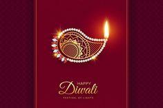 Diwali Greeting Cards, Diwali Greetings, Diwali Wishes Quotes, Diwali Festival Of Lights, Happy Diwali Images, Celebration Background, Festival Background, Yellow Background, Colorful Backgrounds