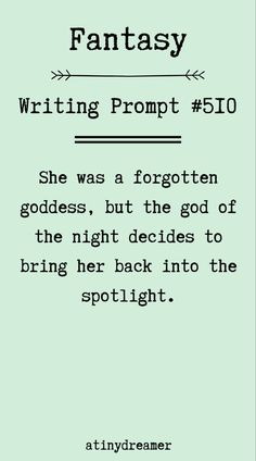 Writing Prompts Funny, Book Prompts, Writing Prompts For Writers, Dialogue Prompts, Creative Writing Prompts, Book Writing Tips, Story Prompts, Writing Romance, Writing Promts
