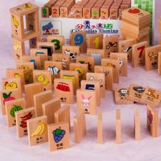 Categories Dominoes $32.95
