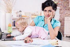 Coach oder Kinder? Rückwärts leicht gemacht. - http://christinaemmer.de/deine-identitaet/coach-oder-kinder