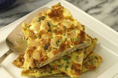 Easy Dinner Recipes: Keep It Simple with Easy Frittatas