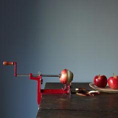 Provisions Apple Peeler