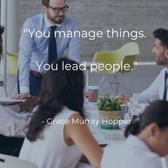 #manage #lead #leade