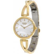 XOXO Wrap dámske hodinky s kryštálmi XO5622  2244349e98