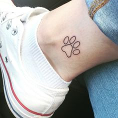 Temporary Tattoos to Cover Tatttoos . Temporary Tattoos to Cover Tatttoos . Mini Tattoos, Fake Tattoos, Dog Tattoos, Body Art Tattoos, Small Tattoos, Tatoos, Tattoos For Dog Lovers, Tattoos For Kids, Little Tattoos