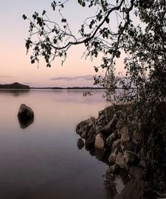 Linnansaari National Park ,Finland - Travel Pedia