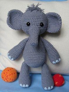 Die 851 Besten Bilder Von Häkeln Crochet Animals Crocheted