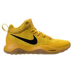 ef83e1bbcf7038 Men s Nike Zoom Hyperrev 2017 Lmtd Basketball Shoes