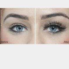 natural eyelashes 5 pairs lashes 5 pairs of natural eyelashes with clear bands. Makeup False Eyelashes