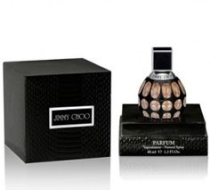 Jimmy Choo Limited Edition Parfum Spray 40ml  An opulent fragrance the Jimmy Choo Parfum is a sumptuous re-mastering of the original Eau de Parfum for a more intense signature fragrance. The carnal richness of tiger orchid is amplified by the addition of addictive candied orange before evolving   http://www.comparestoreprices.co.uk/perfumes/jimmy-choo-limited-edition-parfum-spray-40ml.asp