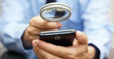 Mantener limpio el smartphone es una necesidad ante su intenso uso; por lo cual, ahora te ofrecemos algunos consejos que te serán de gran utilidad.