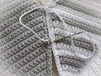 JB Crochet Design & Creations: Haakpatroon Muziekster Groot Baby Jokes, Crochet Designs, Groot, Toddler Shoes, Stars, Amigurumi, Tutorials, Craft Work, Kids