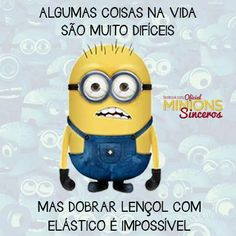 Today New Funny Minions pictures PM, Sunday September 2015 PDT) - 20 pics - Minion Quotes Minions Images, Funny Minion Pictures, Minions Quotes, Minions Pics, Bad Minion, Minion Humor, Despicable Minions, Evil Minions, Ems Humor