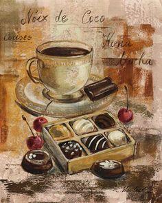 Yine çikolata ile can. Oymacılık .. Tartışma Kayd - Rusça Servisi Online Diaries