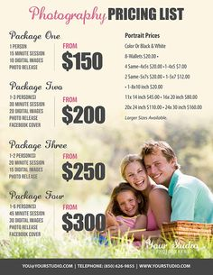 Digital Photography Photography Price List Pricing List for by PhotographTemplatesPhotography Price List Pricing List for by PhotographTemplates Photography Price List, Photography Basics, Photography Lessons, Photography Tutorials, Photography Props, Digital Photography, Professional Photography, Artistic Photography, Night Photography