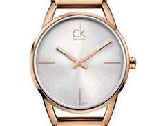 Calvin Klein hodinky • Štýlové Hodinky