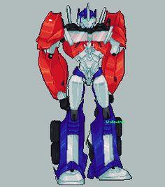 Transformers Decepticons, Transformers Optimus Prime, Undertale Fanart, Cute Gif, Yolo, Phones, Cycling Art, Transformers Art, How To Draw Sonic