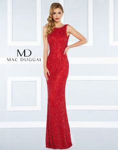 8c2d409a6f2af 21 Best dress images | Clothing, Dream dress, Night party dress