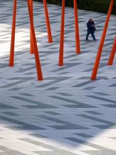 Public Art in Tokyo, Japan » CONTEMPORIST