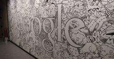 Google Brasil abre inscrições para programa de estágio