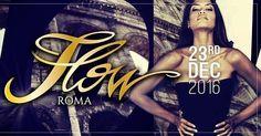 Discoteche roma eventi: Stasera BABEL Club ! Art Chiuso in attesa del Capodanno con Buffet Open Bar  http://www.j.mp/events4menye INGRESSO OMAGGIO LISTA #EVENTS4ME 3934786744