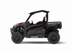 New 2017 Polaris GENERAL 1000 EPS DELUXE ATVs For Sale in West Virginia. Class-Best 100 HP to light up the trail and broad, usable torque band to workAll-new cabin with sporty bucket seats and easy in and out cab accessClass-Leading Suspension, ground clearance for the trail and to-do listCUSTOMIZATION FEATURESPREMIUM CAB COMFORT - The Polaris® Lock&Ride® Pro Fit cab design allows you to battle it all in comfort and keep the elements out. Whether you're on the trail or getting some work…