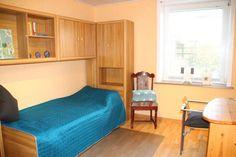 Schau Dir dieses großartige Inserat bei Airbnb an: Einzelzimmer Muschel am Strand - Bed & Breakfast zur Miete in Sylt