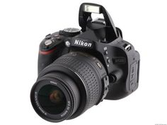 Please please please. CNET's comprehensive Nikon D5100 (with 18-55mm VR lens) coverage includes unbiased reviews, exclusive video footage and Digital camera buying guides. Compare Nikon D5100 (with 18-55mm VR lens) prices, user ratings, specs and more. via @CNET