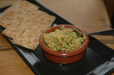 Thai nut relish from the post this is nuts « A Raisin & A Porpoise Winter Food, Winter Meals, Toaster Oven Cooking, Egg Free, Yummy Snacks, Raisin, Food Processor Recipes, Healthy Eating, Tasty