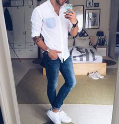 MenWith - The fastest growing Instagram account about mens style. Visit our web shop ⬇️