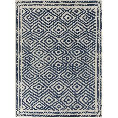 ATS-1002 - Surya | Rugs, Pillows, Wall Decor, Lighting, Accent Furniture, Throws