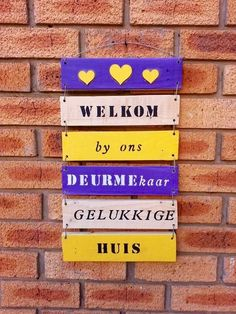 Cnc Projects, Projects To Try, Diy Signs, Wood Signs, Diy And Crafts, Arts And Crafts, Afrikaans Quotes, Pallet Designs, Pallet Art