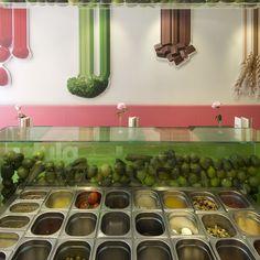 Health Food Cafe Pluk